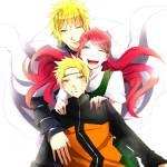 Uzumaki_Naruto_651_.jpg