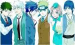 Uzumaki_Naruto_653_.jpg