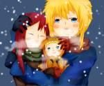 Uzumaki_Naruto_655_.jpg