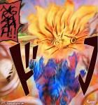 Uzumaki_Naruto_65_.jpg