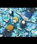Uzumaki_Naruto_660_.jpg