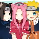Uzumaki_Naruto_661_.jpg