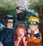 Uzumaki_Naruto_668_.jpg