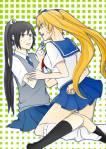 Uzumaki_Naruto_675_.jpg