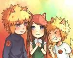 Uzumaki_Naruto_677_.jpg