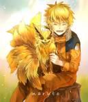 Uzumaki_Naruto_687_.jpg