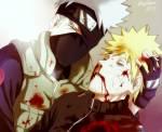 Uzumaki_Naruto_690_.jpg