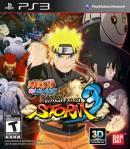 Uzumaki_Naruto_695_.jpg