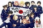 Uzumaki_Naruto_703_.jpg