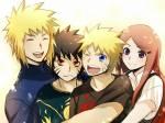 Uzumaki_Naruto_708_.jpg