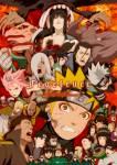 Uzumaki_Naruto_715_.jpg