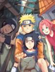 Uzumaki_Naruto_716_.jpg