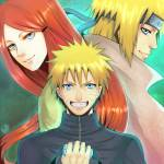 Uzumaki_Naruto_718_.jpg