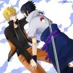 Uzumaki_Naruto_720_.jpg