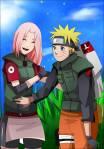 Uzumaki_Naruto_722_.jpg