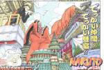 Uzumaki_Naruto_725_.jpg