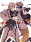 Uzumaki_Naruto_726_.jpg