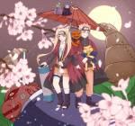 Uzumaki_Naruto_735_.jpg