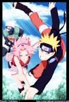 Uzumaki_Naruto_739_.jpg