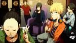 Uzumaki_Naruto_740_.jpg