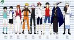 Uzumaki_Naruto_742_.jpg