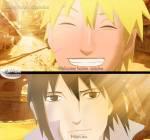 Uzumaki_Naruto_743_.jpg
