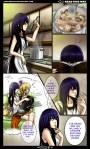 Uzumaki_Naruto_744_.jpg