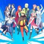 Uzumaki_Naruto_750_.jpg
