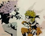 Uzumaki_Naruto_751_.jpg