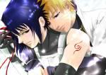 Uzumaki_Naruto_755_.jpg