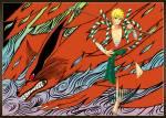 Uzumaki_Naruto_756_.jpg