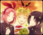 Uzumaki_Naruto_758_.jpg