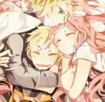 Uzumaki_Naruto_759_.jpg