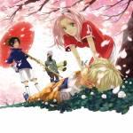 Uzumaki_Naruto_763_.jpg