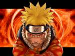 Uzumaki_Naruto_765_.jpg