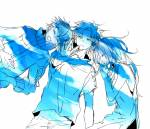 Uzumaki_Naruto_766_.jpg