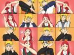 Uzumaki_Naruto_775_.jpg
