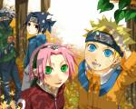 Uzumaki_Naruto_778_.jpg
