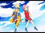 Uzumaki_Naruto_781_.jpg