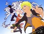 Uzumaki_Naruto_782_.jpg