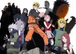 Uzumaki_Naruto_783_.jpg