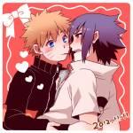 Uzumaki_Naruto_98_.jpg