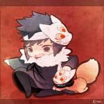 Uzumaki_Naruto_99_.jpg